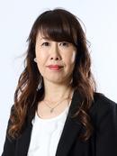 千葉 千恵子 関東エリア認定講師