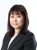 福島 裕子|関東エリア認定講師