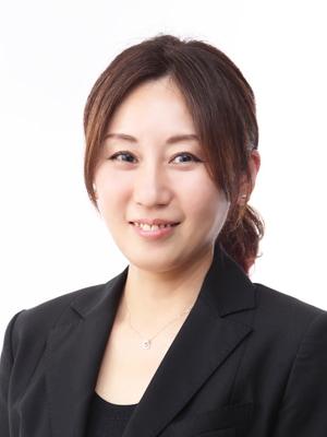 井野 リエ子|主任審査員