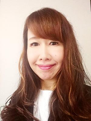 千葉 千恵子|主任審査員