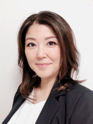 鎌田 春美|主任審査員