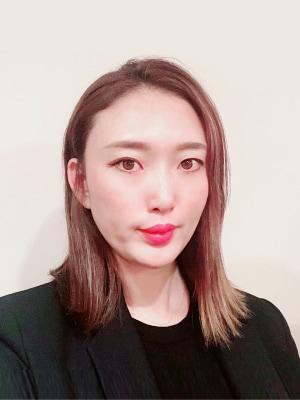 沢口 豊恵|主任審査員
