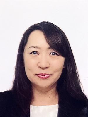 加藤 恵|審査員