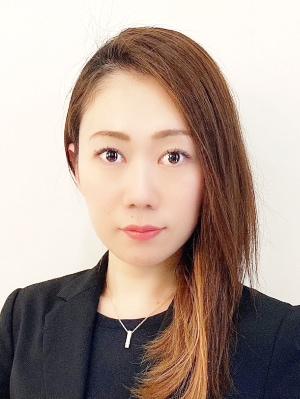 長屋 憲枝|審査員