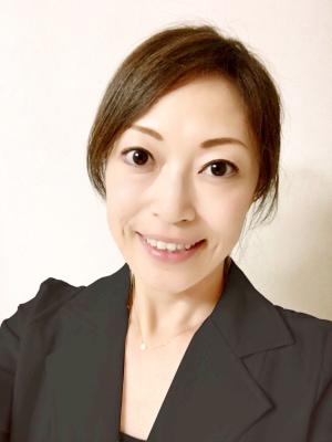 高泉 博子|審査員